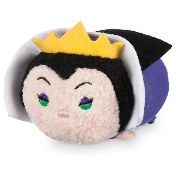Disney Store Gosedjur Den Onda Drottningen Liten Tsum från Disney store