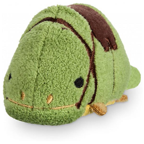Disney Store Gosedjur Dewback Tsum Litet Star Wars Tatooine Collection från Disney store
