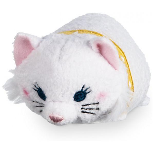 Disney Store Gosedjur Duchess Tsum Litet Aristocats från Disney store