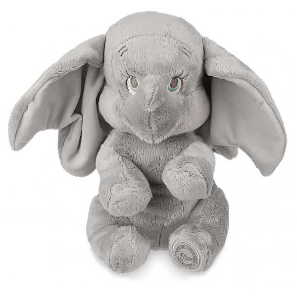 Disney Store Gosedjur Dumbo från Disney store
