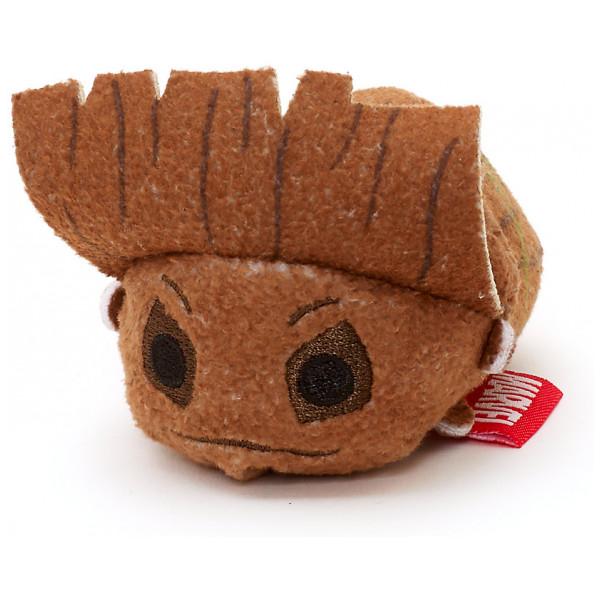 Disney Store Gosedjur Groot Litet Tsum från Disney store