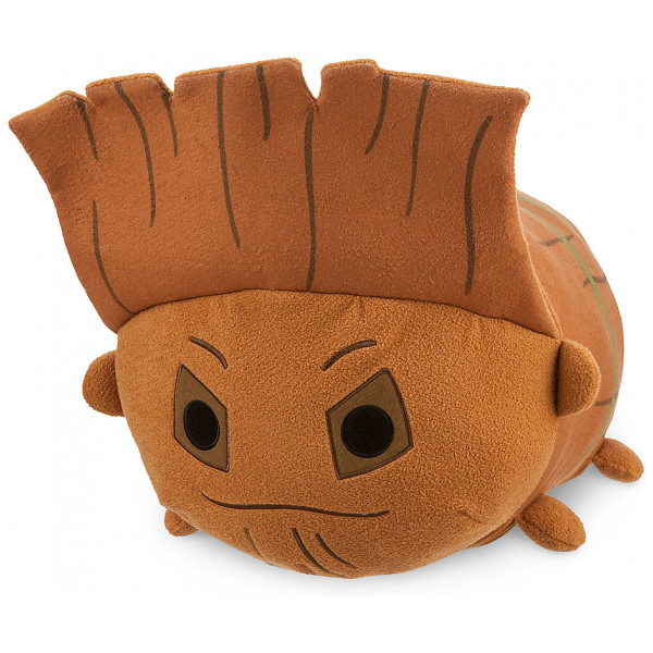 Disney Store Gosedjur Groot Stort Tsum från Disney store