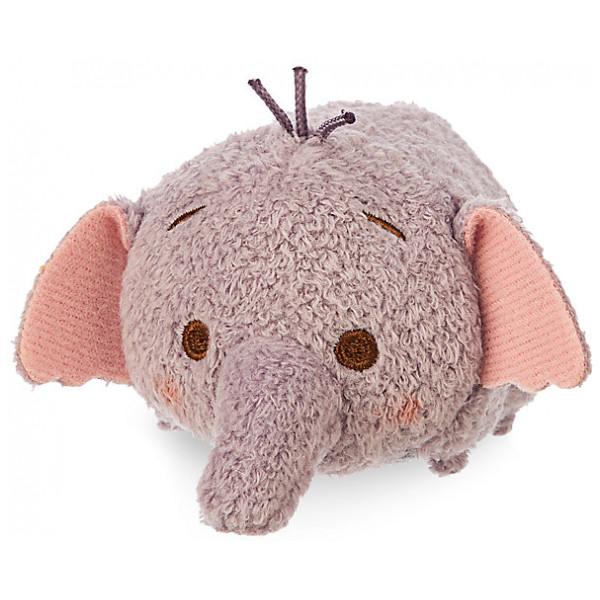 Disney Store Gosedjur Heffa Litet I Tsum Tsum-Serien från Disney store