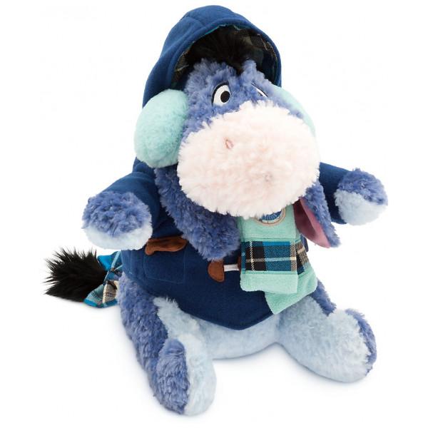 Disney Store Gosedjur I-Or Medelstort I Specialutgåva från Disney store