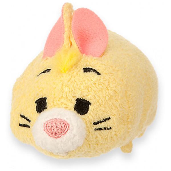 Disney Store Gosedjur Kanin Litet I Tsum Tsum-Serien från Disney store