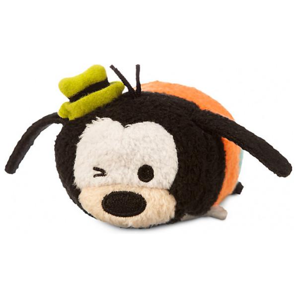 Disney Store Gosedjur Långben Blinkande Tsum Litet från Disney store