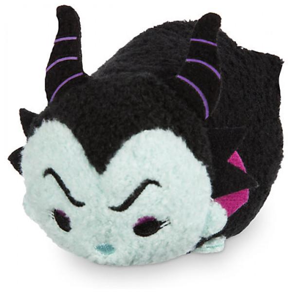 Disney Store Gosedjur Maleficent Liten Tsum från Disney store