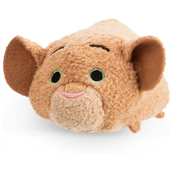 Disney Store Gosedjur Nala Litet Tsum från Disney store