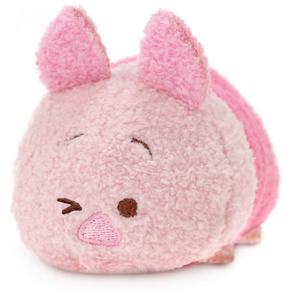 Disney Store Gosedjur Nasse Blinkande Tsum Litet från Disney store