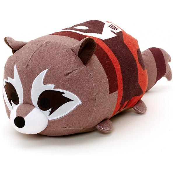 Disney Store Gosedjur Raket Medelstort Tsum från Disney store