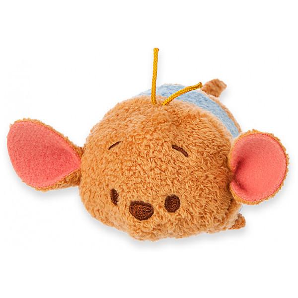 Disney Store Gosedjur Ru Litet I Tsum Tsum-Serien från Disney store