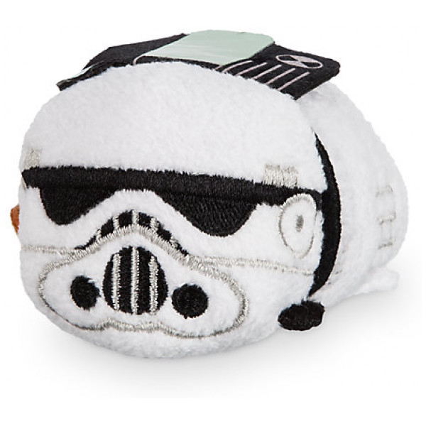 Disney Store Gosedjur Sandtrooper Tsum Litet Star Wars Tatooine Collection från Disney store