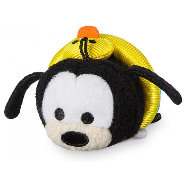 Disney Store Gosedjur Semester Långben Tsum Tsum-Minigosedjur från Disney store