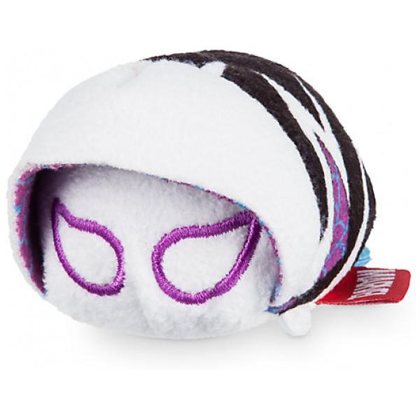 Disney Store Gosedjur Spider-Gwen Tsum Litet från Disney store