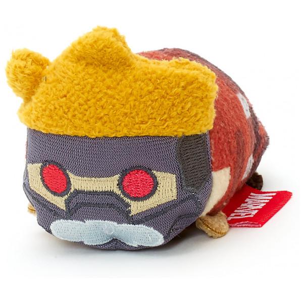 Disney Store Gosedjur Star Lord Litet Tsum från Disney store
