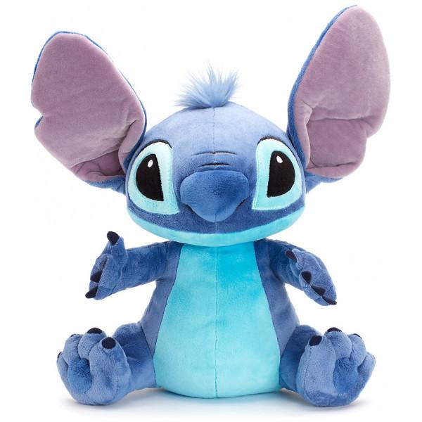 Disney Store Gosedjur Stitch från Disney store