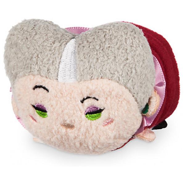 Disney Store Gosedjur Styvmodern Liten Tsum från Disney store