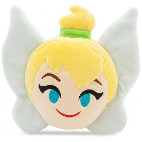 Disney Store Gosedjur Tingeling Emoji- 10 Cm från Disney store