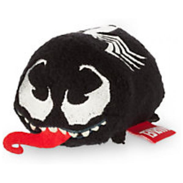 Disney Store Gosedjur Venom Litet Tsum från Disney store