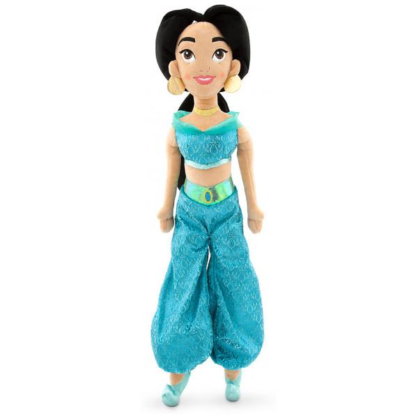 Disney Store Gosedjursdocka Jasmin Gosedocka från Disney store