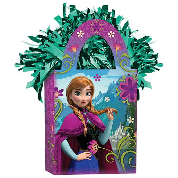 Disney Store Kalas Frost Ballongvikt från Disney store