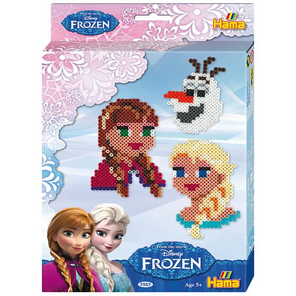 Disney Store Kalas Frost-Rörpärlekit från Disney store