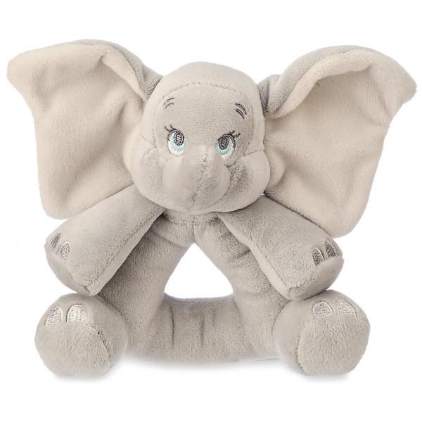 Disney Store Leksak Dumbo Babyskallra från Disney store