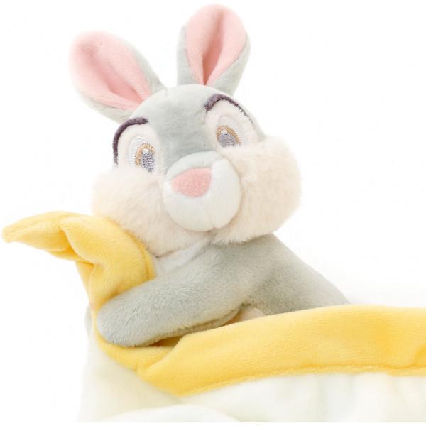 Disney Store Leksak Stampe Snuttefilt från Disney store