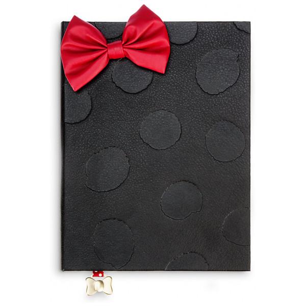 Disney Store Mimmi Pigg Designer Dagbok från Disney store