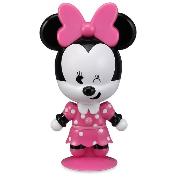 Disney Store Mimmi Pigg Mxyz Penna från Disney store
