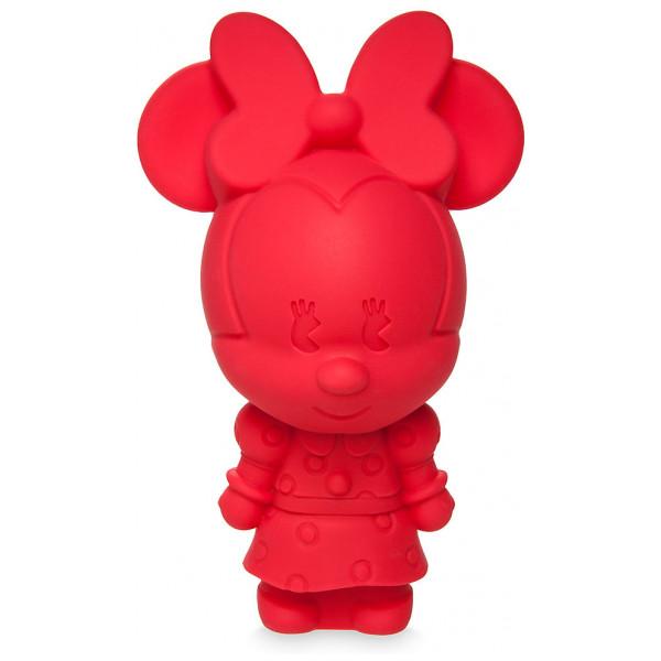 Disney Store Mimmi Pigg Mxyz Pennfodral från Disney store