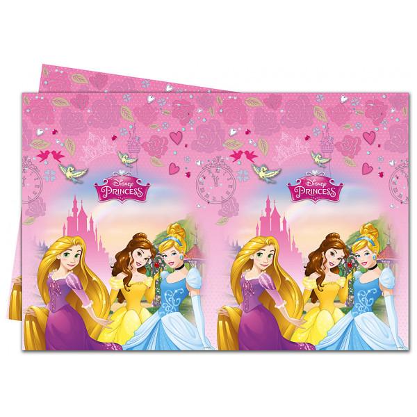 Disney Store Partyduka Disney Prinsessor Bordsduk från Disney store
