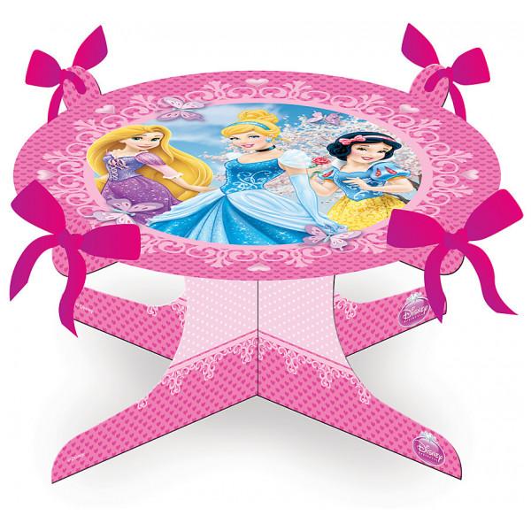 Disney Store Partydukning Disney Prinsessor Tårtställ från Disney store
