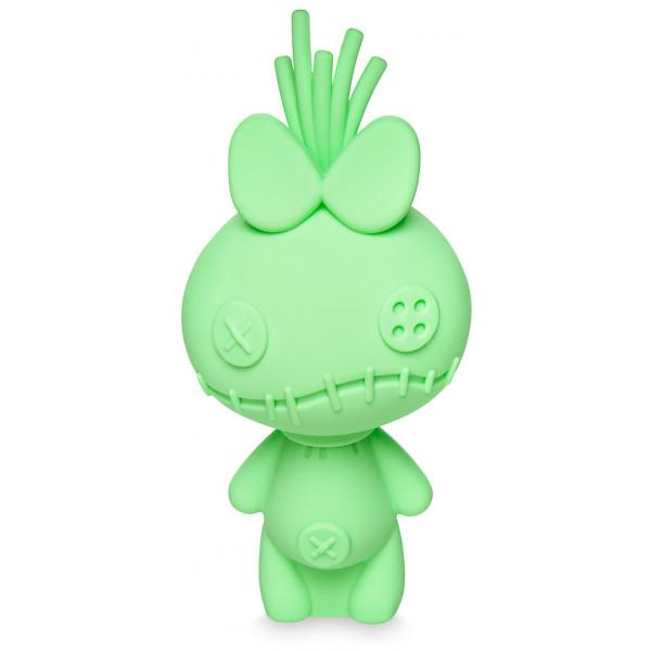 Disney Store Skrutt Mxyz Pennfodral Lilo Och Stitch från Disney store