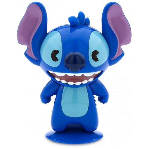 Disney Store Stitch Mxyz Penna från Disney store
