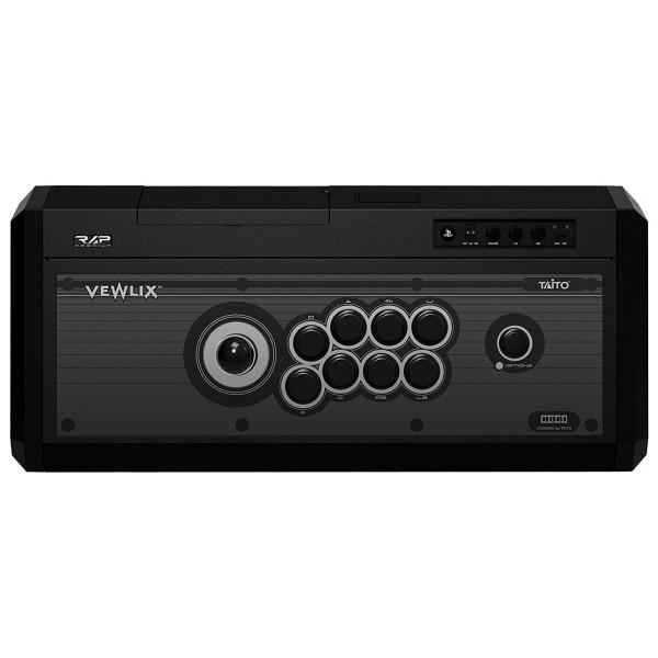 Hori Real Arcade Pro Premium Vlx från Hori