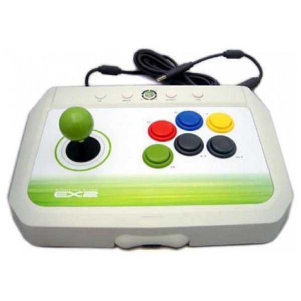 Hori Tv-Spel Fighting Stick Ex2 från Hori