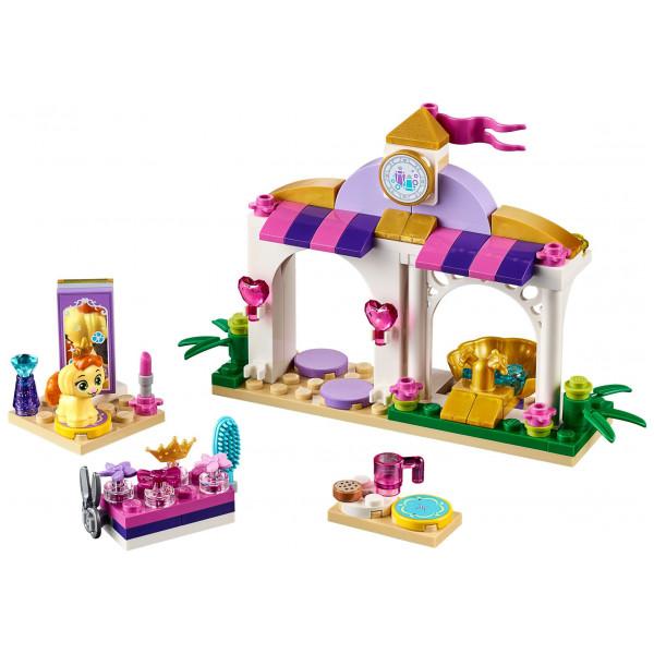 Lego Disney Princess Lego Daisy's Beauty Salon 41140 från Lego disney princess