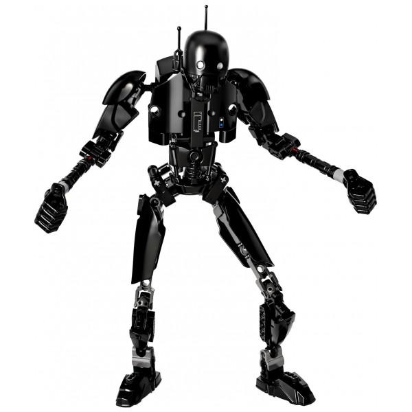Lego Star Wars - K-2So 75120 från Lego