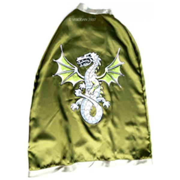 Liontouch Kappa Drake från Liontouch