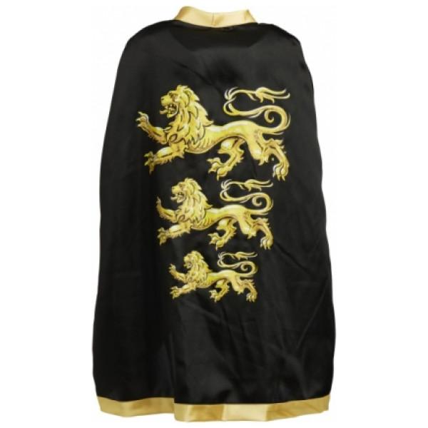 Liontouch Kappa Tre Lejon från Liontouch