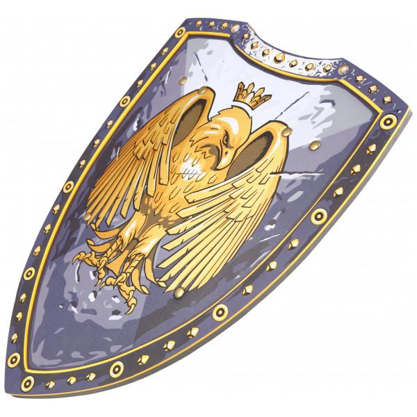 Liontouch Sköld Golden Eagle från Liontouch