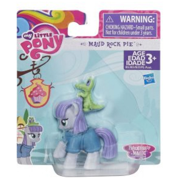 My Little Pony Miniatyrfigur Fim Story Packs Small från My little pony