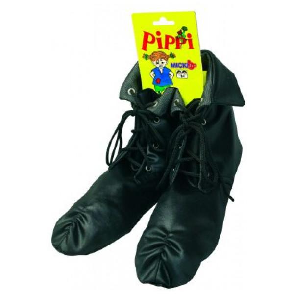 Pippi Maskerad Kängor från Pippi