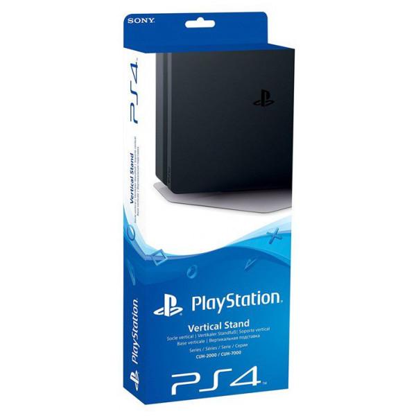 Sony Playstation 4 Slimpro - Vertical Stand från Sony