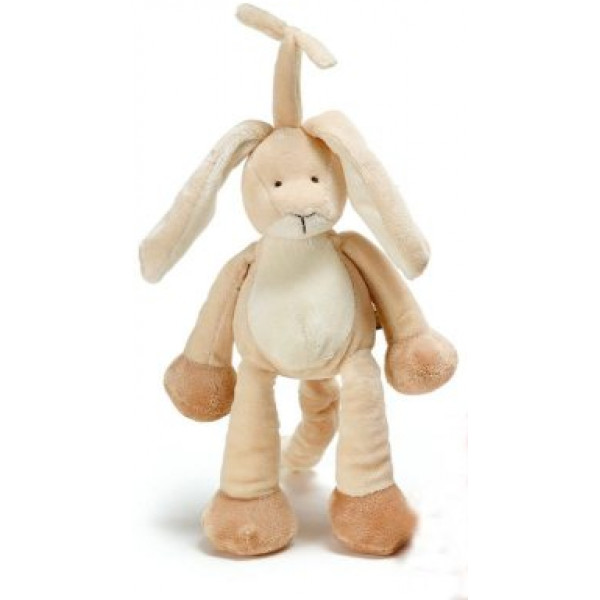 Teddykompaniet Babyleksak Diinglisar Speldosa Kanin från Teddykompaniet