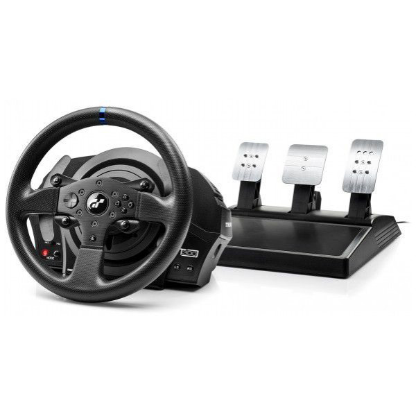Thrustmaster T300Rs Racing Wheel - Gt Edition Grand Turismo från Thrustmaster