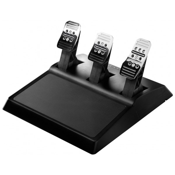 Thrustmaster T3Pa Pedal Set Add-On från Thrustmaster