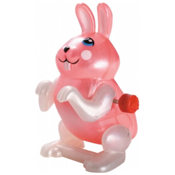 Windups Miniatyrfigur Bunny Barb från Windups