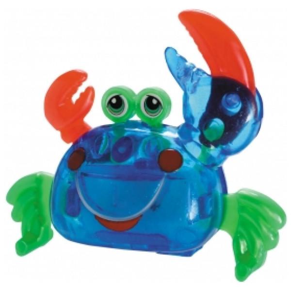 Windups Miniatyrfigur Crab Cameroncale från Windups